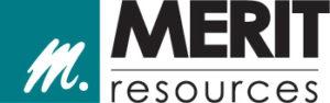 Merit Resources