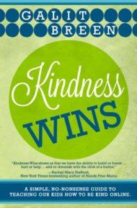 kindness-wins-final-hi-res-copy-250x380