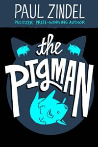 thepigman