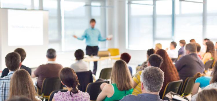 #CharacterCounts 7 Keys to a Respectful Meeting