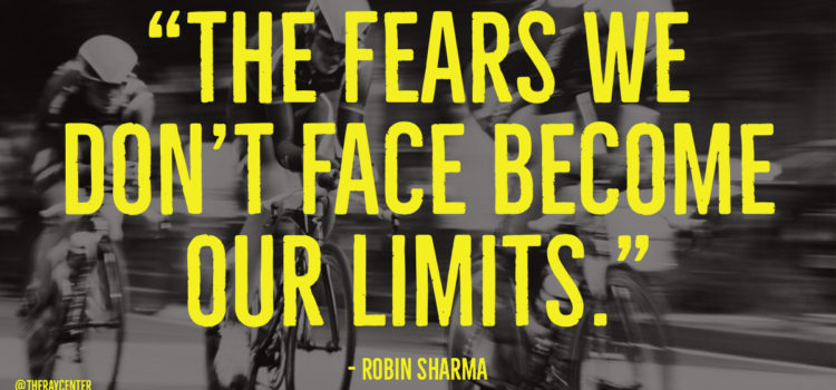 Fears and limits