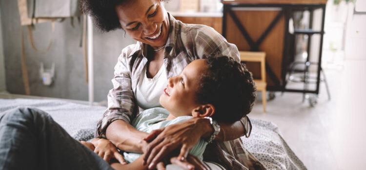 Seven ways to nurture tolerance and acceptance in kids