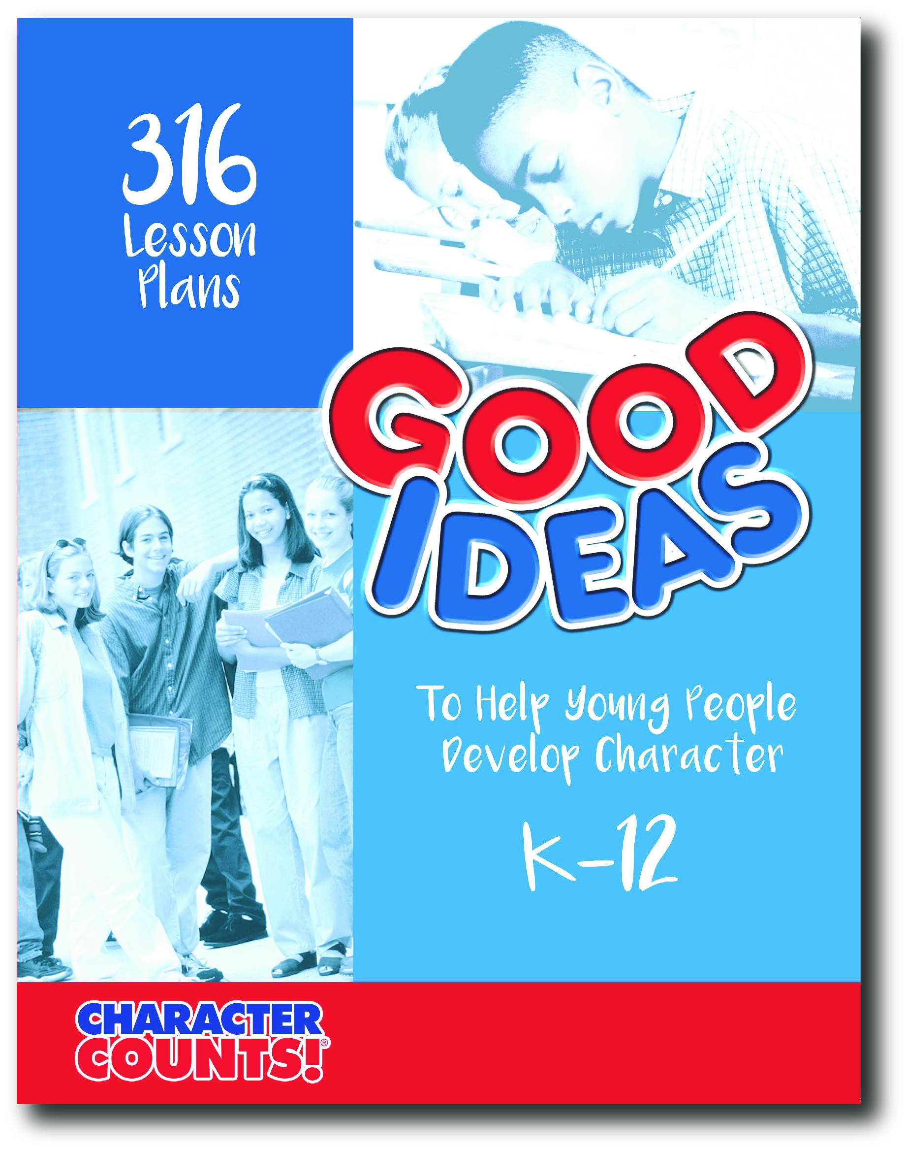 good_ideas